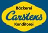 Bäckerei Carstens