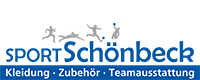 Sport Schönbeck Itzehoe